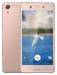Цены на Sony Xperia X Performance Dual (F8132) Rose Gold Android 6.0 Тип корпуса классический Тип SIM - карты nano SIM Количество SIM - карт 2 Вес 165 г Размеры (ШxВxТ) 70.4x143.7x8.7 мм Экран Тип экрана цветной,   сенсорный Тип сенсорного экрана мультитач,   емкостный Д