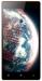 Цены на Lenovo Vibe X2 White Android 4.4 Тип корпуса классический Материал корпуса металл и пластик Управление сенсорные кнопки Тип SIM - карты micro SIM Количество SIM - карт 1 Вес 120 г Размеры (ШxВxТ) 68.6x140.2x7.27 мм Экран Тип экрана цветной IPS,   сенсорный Тип