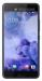 Цены на HTC U Ultra 64Gb Black Android 7.0 Тип корпуса классический Управление механические/ сенсорные кнопки Тип SIM - карты nano SIM Количество SIM - карт 2 Режим работы нескольких SIM - карт попеременный Вес 170 г Размеры (ШxВxТ) 79.79x162.41x7.99 мм Экран Тип экрана