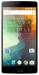 Цены на OnePlus 2 64Gb LTE Black Android 5.1 Тип корпуса классический Управление механические/ сенсорные кнопки Уровень SAR 0.795 Тип SIM - карты nano SIM Количество SIM - карт 2 Вес 175 г Размеры (ШxВxТ) 74.9x151.8x9.85 мм Экран Тип экрана цветной,   сенсорный Тип сенс