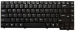 Цены на Asus Z94 A9T A9Rp X50 X51 Series Black Клавиатура имеет русскую раскладку и совместима со следующими моделями : Asus Z94 A9T A9Rp X50 X51 Series
