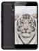 Цены на Ulefone Tiger 2 + 16Gb Black Android 6.0 Тип корпуса классический Управление сенсорные кнопки Тип SIM - карты micro SIM Количество SIM - карт 2 Режим работы нескольких SIM - карт попеременный Вес 155 г Размеры (ШxВxТ) 77.8x155.8x9.35 мм Экран Тип экрана цветной,