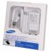 Цены на Samsung EP - TA12EWEUGRU 2A micro USB White