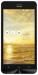 Цены на Asus ASUS Zenfone 5 A500KL 8Gb White Android 4.4 Тип корпуса классический Управление сенсорные кнопки Тип SIM - карты micro SIM Количество SIM - карт 1 Вес 145 г Размеры (ШxВxТ) 72.8x148.2x10.34 мм Экран Тип экрана цветной IPS,   16.78 млн цветов,   сенсорный Тип