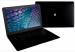 Цены на 4Good Ноутбук Cloud People AM600 LTE Black Беспроводная связьWi - Fi 802.11n,   Bluetooth 4.0,   LTE bands 3 /  7 /  20 Веб - камера0.3 МП ВидеопамятьSMA ВидеопроцессорIntel HD Graphics Количество ядер процессора4 Объем кэша L22 Мб Объем нак