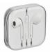 Цены на Apple EarPods MD827ZM/ B