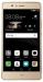 Цены на Huawei P9 Lite 16Gb Gold Android 6.0 Тип корпуса классический Управление экранные кнопки Тип SIM - карты nano SIM Количество SIM - карт 2 Режим работы нескольких SIM - карт попеременный Вес 147 г Размеры (ШxВxТ) 72.6x146.8x7.5 мм Экран Тип экрана цветной IPS,   1