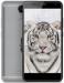 Цены на Ulefone Tiger 2 + 16Gb Grey Android 6.0 Тип корпуса классический Управление сенсорные кнопки Тип SIM - карты micro SIM Количество SIM - карт 2 Режим работы нескольких SIM - карт попеременный Вес 155 г Размеры (ШxВxТ) 77.8x155.8x9.35 мм Экран Тип экрана цветной,   с