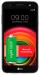 Цены на LG X Power 2 M320 Black/ Blue Android 7.0 Тип корпуса классический Тип SIM - карты nano SIM Количество SIM - карт 2 Режим работы нескольких SIM - карт попеременный Вес 164 г Размеры (ШxВxТ) 78.1x154.7x8.4 мм Экран Тип экрана цветной IPS,   сенсорный Тип сенсорного