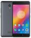 Цены на Lenovo P2 32Gb Grey Android 6.0 Тип корпуса классический Материал корпуса металл Управление экранные кнопки Тип SIM - карты nano SIM Количество SIM - карт 2 Режим работы нескольких SIM - карт попеременный Вес 177 г Размеры (ШxВxТ) 76x153x8.3 мм Экран Тип экрана