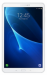 Цены на Samsung T585 Galaxy Tab A 10.1 White Подробные характеристики Система Операционная система Android 6.0 Процессор Samsung Exynos 7870 1600 МГц Количество ядер 8 Встроенная память 16 Гб Оперативная память 2 Гб Слот для карт памяти есть,   microSDXC Экран Экра