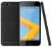 Цены на HTC A9S 32GB Grey Android 6.0 Тип корпуса классический Материал корпуса металл Тип SIM - карты nano SIM Количество SIM - карт 1 Вес 150 г Размеры (ШxВxТ) 71.5x146.49x7.99 мм Экран Тип экрана цветной Super LCD,   сенсорный Тип сенсорного экрана мультитач,   емкост