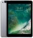 "Цены на Apple iPad 32Gb Wi - Fi  +  Cellular Space Gray 2017 iOS Процессор Apple A9 Количество ядер 2 Встроенная память 32 Гб Оперативная память 2 Гб DDR3 Слот для карт памяти нет Экран Экран 9.7"",   2048x1536 Широкоформатный экран нет Тип экрана TFT IPS,   глянцевый Сен"