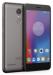 Цены на Lenovo K6 16GB Grey