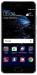 Цены на Huawei P10 Dual sim 64Gb Ram 4Gb Black Android 7.0 Тип корпуса классический Материал корпуса металл Управление механические кнопки Количество SIM - карт 2 Режим работы нескольких SIM - карт попеременный Вес 145 г Размеры (ШxВxТ) 69.3x145.3x6.98 мм Экран Тип э