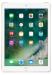 """Цены на Apple iPad 32Gb Wi - Fi Gold 2017 Операционная система iOS Процессор Apple A9 Количество ядер 2 Встроенная память 32 Гб Оперативная память 2 Гб DDR3 Слот для карт памяти нет Экран Экран 9.7"""",   2048x1536 Широкоформатный экран нет Тип экрана TFT IPS,   глянцевый"""