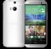 Цены на HTC HTC One M8 LTE 32Gb Оформить заказ можно 3 способами:1) Позвонить к нам в магазин по телефону 8(812)904 - 20 - 41 или 8(921)904 - 20 - 41 и оформить заказ через нашего менеджера;  2) Через функцию « Корзина» ,   в этом случае менеджер сам свяжется