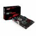 Цены на Asus Материнская плата ASUS H81 - GAMER H81 - Gamer Идентификатор: 100166569 Модель: H81 - Gamer