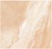 Цены на керамический гранит kerranova genesis /  керанова генезис k - 101/ s 40х40 матовый