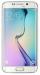 Цены на Samsung G925F Galaxy S6 Edge 64Gb LTE White Сотовый телефон GSM 900/ 1800/ 1900,   3G,   LTE /  Операционная система Android 5.0 /  Материал корпуса алюминий и стекло /  Тип SIM - карты nano SIM /  Количество SIM - карт 1 /  Тип экрана цветной Super AMOLED,   16.78 млн цв