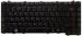 Цены на Toshiba Satellite A500 A505 L350 L355 L500 L505 L550 F501 P200 P300 P500 P505 X200 Qosmio F50 G50 X300 X305 X500 X505 Black Клавиатура для ноутбука Клавиатура имеет русскую раскладку и совместима со следующими моделями : Toshiba Satellite A500 A505 L350 L