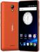 Цены на Highscreen Easy S Orange Сотовый телефон Android 6.0 Тип корпуса классический Тип SIM - карты micro SIM Количество SIM - карт 2 Режим работы нескольких SIM - карт попеременный Вес 125 г Размеры (ШxВxТ) 71.5x143x8.5 мм Экран Тип экрана цветной IPS,   сенсорный Тип