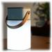 Цены на Rock Mulite Coffee Bluetooth колонка портативная Степень защиты: IPX4 Модель: Mulite Bluetooth Speaker Производитель: Shenzhen RenQing Technology Страна производитель: Шеньчжень Китай Назначение: прослушивание музыки,   ответы на звонки Устройства: все устр