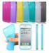 Цены на CaseGuru для Nokia 3 Transparent Силиконовая накладка
