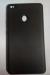Цены на Likgus Carbon для OnePlus OnePlus 5 Black Силиконовая накладка