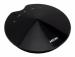 Цены на Mgom X8 Black Bluetooth колонка портативная портативная акустика моно мощность 3 Вт питание от батарей,   от USB радиоприемник линейный вход Bluetooth поддержка карт памяти microSD