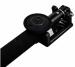 Цены на Hoco (палка для селфи) Mini Wireless Selfie Sticker CPH12 Black Монопод для селфи Беспроводной Bluetooth монопод. 60 см