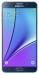 Цены на Samsung N9200 Galaxy Note 5 32Gb Black Сотовый телефон Android 5.1 Тип корпуса классический Материал корпуса алюминий и стекло Управление механические/ сенсорные кнопки Уровень SAR 0.448 Тип SIM - карты nano SIM Количество SIM - карт 2 Вес 171 г Размеры (ШxВxТ