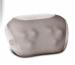 Цены на Takasima Подушка массажная Takasima М - 6510 Массажная подушка M - 6510 – это мобильный массажер,   отличающийся чрезвычайным удобством в эксплуатации,   портативностью,   малым весом и габаритами. Ее можно брать с собой буквально повсюду – в офис,   на дачу,   в любую