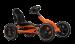 Цены на BERG Веломобиль BERG Buddy Orange BFR Усовершенствованная модель веломобиля из популярной и полюбившейся серии BUDDY,   которая была специально разработана для активных мальчиков и девочек 3 - 8 лет. Теперь эта модель представлена в разных цветовых решениях –