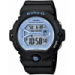 Цены на Наручные часы Casio Baby - G BG - 6903 - 1E BG - 6903 - 1E Кварцевые часы. Формат 12/ 24 часа. Отображение даты: вечный календарь,   число,   месяц,   день недели.Второй часовой пояс,   будильник (количество установок: 3). Ежечасный сигнал,   повтор сигнала будильника,   функци