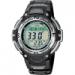 Цены на Наручные часы Casio SGW - 100 - 1V SGW - 100 - 1V Кварцевые часы. 12 - ти и 24 - х часовой формат времени. Отображение даты: вечный календарь,   число,   месяц,   год,   день недели. Подсветка: дисплея. Секундомер,   таймер обратного отсчета,   термометр,   компас. Второй часовой