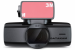 Цены на Datakam G5 - Real Max BF Limited