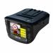 Цены на Sho - me Combo №1 A7 Автомобильный видеорегистратор«Sho - me Combo №1 A7».Это новейшее гибридное устройство,   в котором совмещены радар - детектор и видерегистратор.