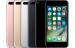 "Цены на Apple iPhone 7 128Gb (Цвет: Jet Black) смартфон,   iOS 10 экран 4.7"" ,   разрешение 1334x750 камера 12 МП,   автофокус,   F/ 1.8 память 128 Гб,   без слота для карт памяти 3G,   4G LTE,   LTE - A,   Wi - Fi,   Bluetooth,   NFC,   GPS,   ГЛОНАСС объем оперативной памяти 2 Гб аккум"