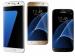 Цены на Samsung Galaxy S7 32Gb (Цвет: Black) Экран: 5,  1 дюйм.,   2560x1440 пикс.,   Super AMOLED Процессор: Qualcomm Snapdragon 820 Платформа: Android 6 Встроенная память: 32 Гб Максимальный объем карты памяти: 200 Гб Память: microSD Камера: 12 Мп Аккумулятор: Li - Ion