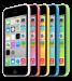 Цены на Apple iPhone 5C 16Gb (Цвет: Зеленый) ДОСТАВКА И САМОВЫВОЗ ТОЛЬКО В СПБ Экран: 4 дюйм.,   640x1136 пикс.,   Retina Процессор: 1300 МГц,   Apple A6 Платформа: iOS 8 Встроенная память: от 16 до 32 Гб Камера: 8 Мп,   3264x2448 Время разговора: 10 ч
