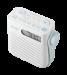 Цены на Sony Радиоприемник Sony ICF - S80 ICFS80.RU2 Встроенный радиоприемник AM/ FMЗапоминайте любимые радиостанции с помощью пяти кнопок предустановокДлительный срок службы батареиСтрана происхождения: Китай