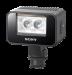 Цены на Sony HVL - LEIR1 HVLLEIR1.CE7 Освещение до 1500люкс благодаря мощной светодиодной подсветке  -  Не упустите ни одного интересного момента на фестивале,   дне рождения или другом мероприятии,   проходящем при слабом освещенииСнимайте видео в полной темноте  -  Для