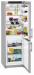 Цены на Liebherr Холодильник Liebherr CNsl 3033 Comfort NoFrost