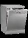 Цены на Hansa Отдельно стоящая посудомоечная машина Hansa ZWM 656 IH