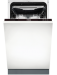Цены на Hansa Встраиваемая посудомоечная машина Hansa ZIM 4757 EV