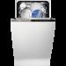 Цены на Electrolux Встраиваемая посудомоечная машина Electrolux ESL 4555 LO