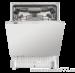 Цены на Kuppersberg Встраиваемая посудомоечная машина Kuppersberg GL 6033