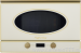 Цены на Kuppersberg Микроволновая печь Kuppersberg RMW 393 С Bronze