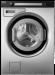Цены на ASKO WMC84P Стиральная машина Стиральные машины ASKO новой профессиональной серии удовлетворяют строгим требованиям,   предъявляемым специалистами. Они построены на базе прочной конструкции с мощным индукционным двигателем и с нагревательным элементом высок